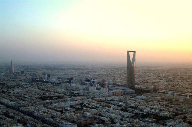 Riyadh_Skyline_New