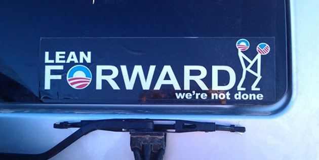 Bumper-Sticker-Gypsum-CO-Forward