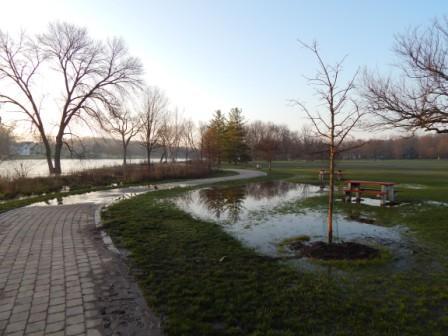Saint Mary's Park 011