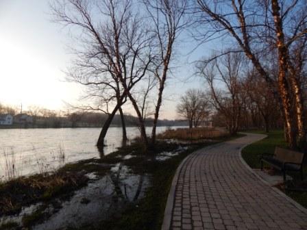 Saint Mary's Park 019