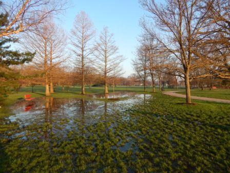 Saint Mary's Park 021