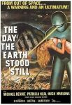 1951-Day_the_Earth_Stood_Still_1951
