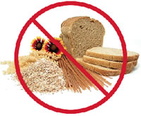 no-Grains