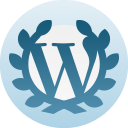 Wordpress anniversary-5Yrs