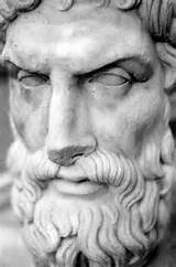 Epicurus sans hammock