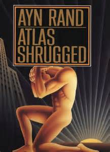 Atlas Shrugged and Went About his Own Business