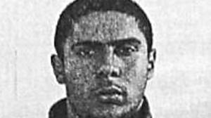 Mehdi Nemmouche