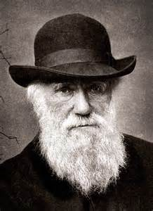 """Darwin's Myopia, in excerpts: """"Once, Milton, Byron, Wordsworth, Coleridge, and Shelly """"gave me great pleasure"""" and """"I took intense delight in Shakespeare."""" -Charles Darwin ~~~ """"In his old age Darwin admitted, """"I have lost the power of becoming deeply attached to anyone."""" He assured Tennyson that there was nothing in his theories to prevent anyone believing in a supreme being. But he did not think about God or the possibility of an afterlife. He closed his mind to speculation about the infinite and concentrated on worms. One is tempted to feel that he deliberately shut his eyes to the ultimate consequences of his work, in terms of the human condition and the purpose of life or the absence of one."""" Paul Johnson (emphasis added) ~~~ """"It is hard to believe that Darwin himself would have accepted this huge, bottomless emptiness of life. Or, rather, perhaps because he felt it yawning, he averted his eyes from the big issues and focused them on the small: climbing plants, orchids, insectivorous plants, worms. The truth is long before he died, he had lost control over his own theory. The point at which he lost control can be precisely identified. It was when he decided that natural selection, to be of internally coherent, has to be comprehensive and universal. But if this is so, then there is no essential difference between man and any other animal. The differences, however obvious and seemingly enormous, are of degree and not of kind."""" Paul Johnson (emphasis added) ~~~ Enter the paradox, missed by Darwin: """"It can more easily be grasped if we see natural selection as destructive as well as constructive-and not only destructive but self-destructive. Once natural selection had created man, it was in its own danger zone. Human beings think…are conscious, and self-conscious. It is at this stage in evolution that natural selection falters and ceases to work with all its previous triumphalism and certitude."""" (emphasis added) ~~~ The above quotes are taken from Historian Paul John"""