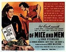220px-Mice_men_movieposter