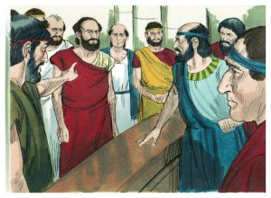 Acts_of_the_Apostles_Chapter_17-6_(Bible_Illustrations_by_Sweet_Media)