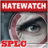 splc-hatewatch-logo