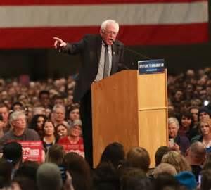 Bernie Sanders-2