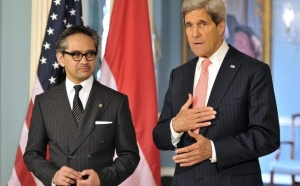 john-kerry-indonesia