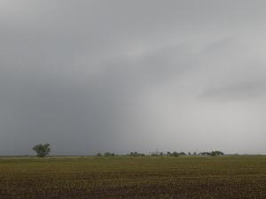 indiana storm