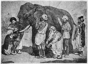 Blind_men_and_elephant2