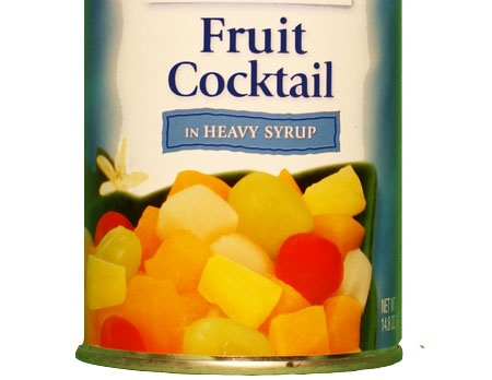 fruit_cocktail